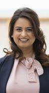 Janice Roopram