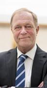René Oudshoorn