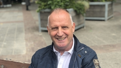 Wim van Ettinger