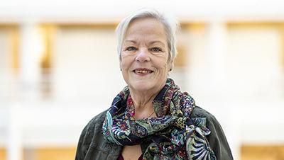 Monique-van-Stuijvenberg